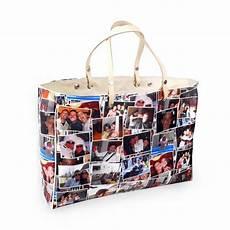 handtasche selbst gestalten 10 jahre garantie