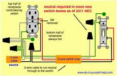 new diagram split receptacle outlet wiring light switch wiring wire switch
