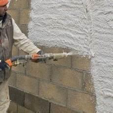 enduit parpaing extérieur parpaings fissur 233 s r 233 parer et r 233 nover un mur de cl 244 ture