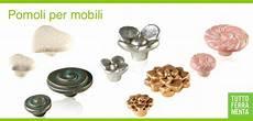 pomelli per mobili shabby maniglie e pomoli per mobili le fabric tuttoferramenta