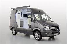 mercedes sprinter 169 automotiveblogz mercedes sprinter caravan concept