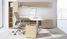 buy new office furniture ta fl office furniture 911