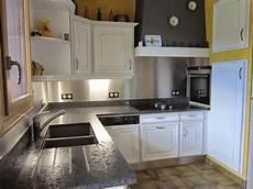 combien coute un plan de travail en granit pass 233 recompos 233 r 233 novation cuisine
