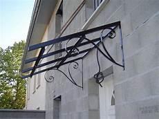 marquise porte d entrée fabricant marquise avec volute marquise en acier lyon
