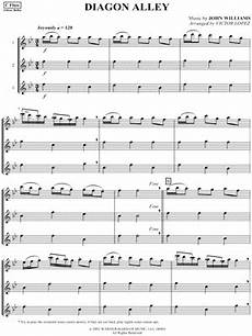 quot nimbus 2000 quot from harry potter and the sorcerer s stone sheet music alto saxophone solo in