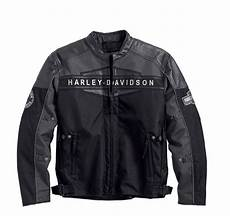 harley davidson announces four jackets with thermal