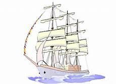 Malvorlagen Erwachsene Schiffe Malvorlagen Erwachsene Segelschiffe