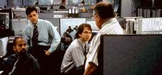 Office Space Images by Great Moments In The Cubicle S History Inc