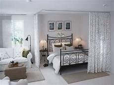 Gro 223 Artige Einrichtungstipps F 252 R Das Kleine Schlafzimmer