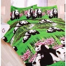 Harga Sprei Merk Panda harga sprei sprei bonita terbaru februari 2017 murah
