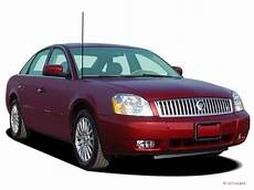 all car manuals free 2007 mercury montego engine control 2005 mercury montego review ratings specs prices and photos the car connection