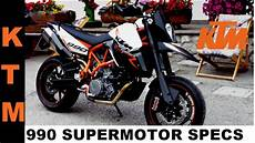 ktm 990 supermoto ktm 990 supermoto r going to be released 2018