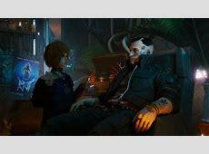 release date of cyberpunk 2077