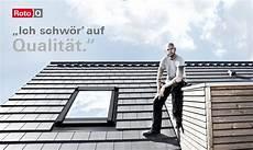 roto dach und solartechnologie gmbh wrw united