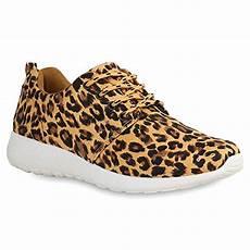 leopardenmuster winter 2015 16 neue animal mode