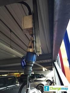 parking gratuit geneve 232 ve a 233 roport parking p51 borne de charge 224 a 233 roport de 232 ve