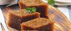 Makanan Tradisional Yang Masih Di Buru Masyarakat D Paragon