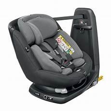 Seggiolino Auto Axissfix Plus Bebe Confort Recensioni