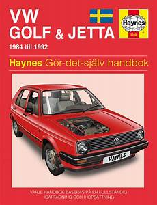 car manuals free online 1992 volkswagen golf windshield wipe control vw golf and jetta ii 1984 1992 haynes repair manual svenske utgava haynes publishing