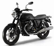 guzzi v7 2012 moto guzzi v7 review motorcycles specification