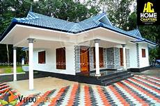 kerala home design house plans indian budget models stunning kerala 3 bedroom home plan in low budget