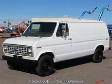 automobile air conditioning service 1994 ford econoline e350 transmission control ford e350 econoline cargo van 4 9l v6 cold a c auto parts repair for sale in phoenix arizona