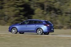 Renault Lanceert Megane Gt En Gt Line Autofans