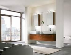 lighting ideas for bathroom home and design inspiration modern bathroom lighting ideas