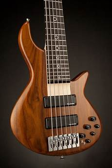 Pin By Xotic Guitars Effects On Xotic Basses In 2019