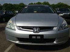 online auto repair manual 1995 honda accord parking system sell used 2003 honda accord lx sedan 4 door 2 4l cheap no reserve better than civic manual in
