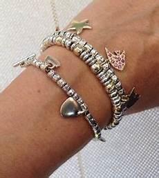 moneta dodo pomellato bracciale civita queriot queriot silver bracelet