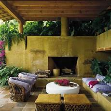 noosa life style dreaming of a fire pit cosy outdoor rooms