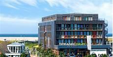 Hotel Strandgut St - sparen mit stil strandgut st ording abenteuer