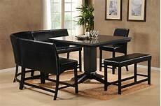 Furniture Kitchen Set High Top Kitchen Table Sets Homesfeed