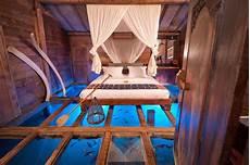 mesmerizing bambu inda resort mesmerizing bambu inda resort bali glass floor bali