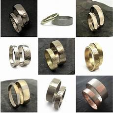 make your own wedding band workshop the smithery