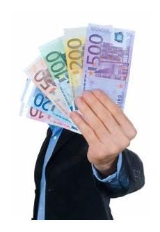 geld jetzt sofort beantragen und schnell bekommen