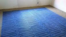 pavimento elettrico riscaldamento elettrico a pavimento riscaldamento