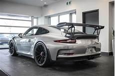 D Occasion Porsche 911 Gt3 Rs 2016