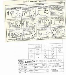 leeson electric motor wiring diagram impremedia net
