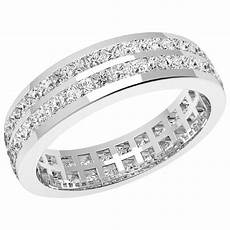 full eternity ring diamond wedding ring for in