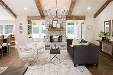 fixer wohnzimmer 101 besten fixer joanna gaines bilder auf wohnideen wohnzimmer ideen und