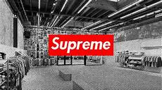 supreme shop supreme s founder wants those lines to be shorter gq