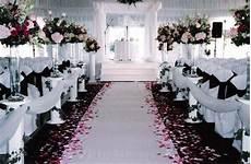 pink black white wedding ceremony http weddingcolorthemes com wedding ceremony ideas