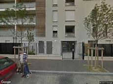 location de parking vitry sur seine 10 rue colette