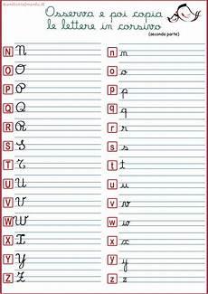 lettere maiuscole corsivo lettere in corsivo minuscolo e maiuscolo da stare