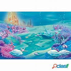 5x3ft 7x5ft 9x6ft 2020 Graduation Studio by 5x3ft 7x5ft 9x6ft Sea World Underwater Coral Posot Class