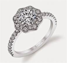 very expensive big diamond wedding ring engagement for