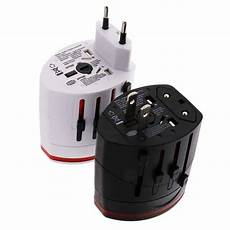 Universal L Power Travel Charger Standard by Universal World Travel Adapter All In One Power