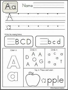 letter a writing worksheets for preschoolers 23682 free alphabet letter a writing practice preschool preschool worksheets preschool writing